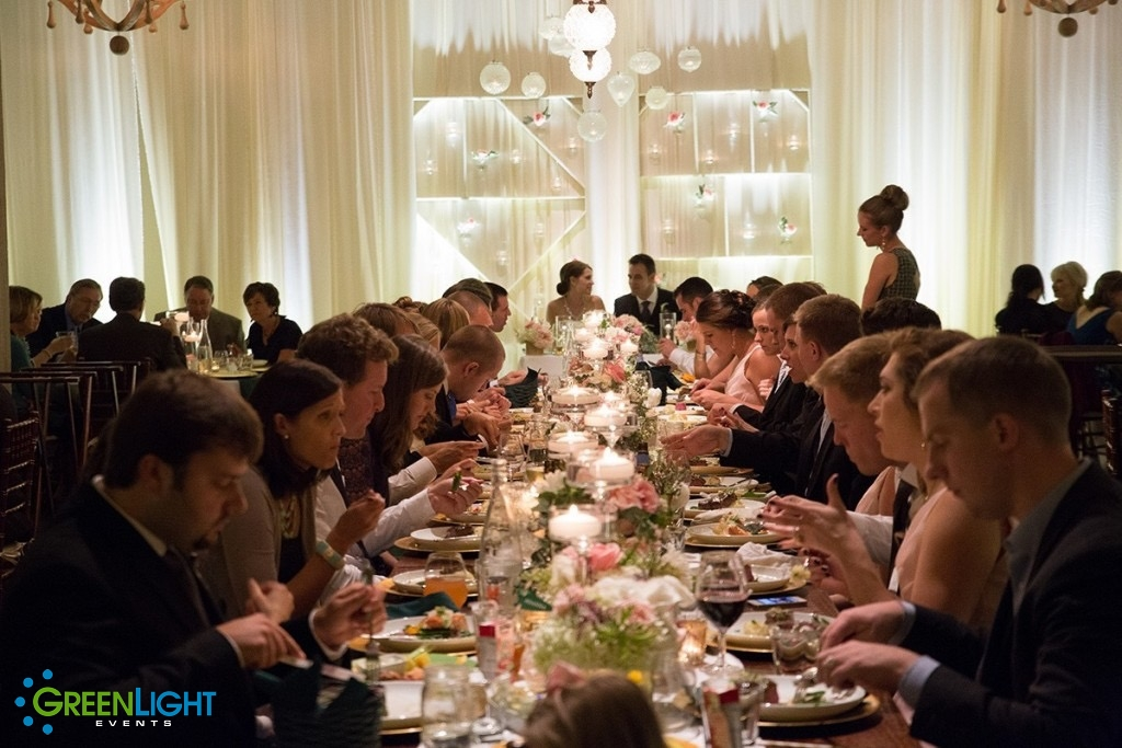 Elliot_HeadTable-1024x683