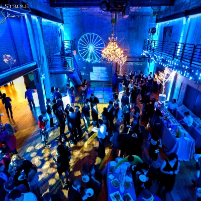 greenlighteventdesign-20.33.11-2