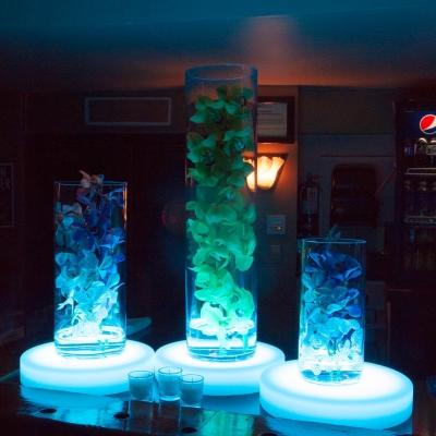 Custom Lightpad by GreenLight Events